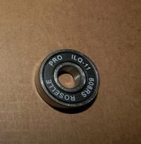 Подшипник 608RS. ILQ-11