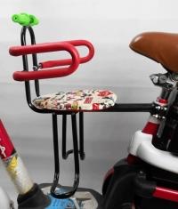 Велокресло универсальное