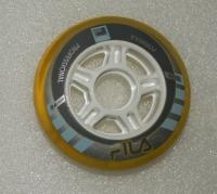 Колеса для роликовых коньков FILA