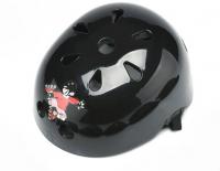 Защитный шлем. Окружность головы 61-62см