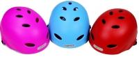 Шлем детский защитный SCOOTER